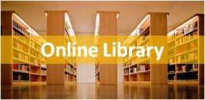 online_library